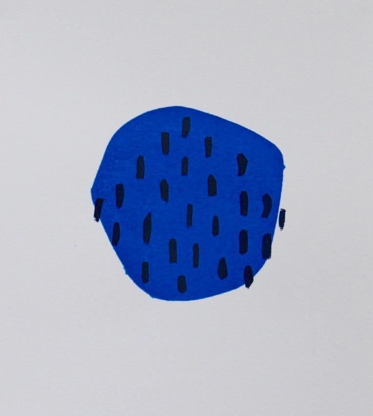 3. Bluecloud_JS (2)