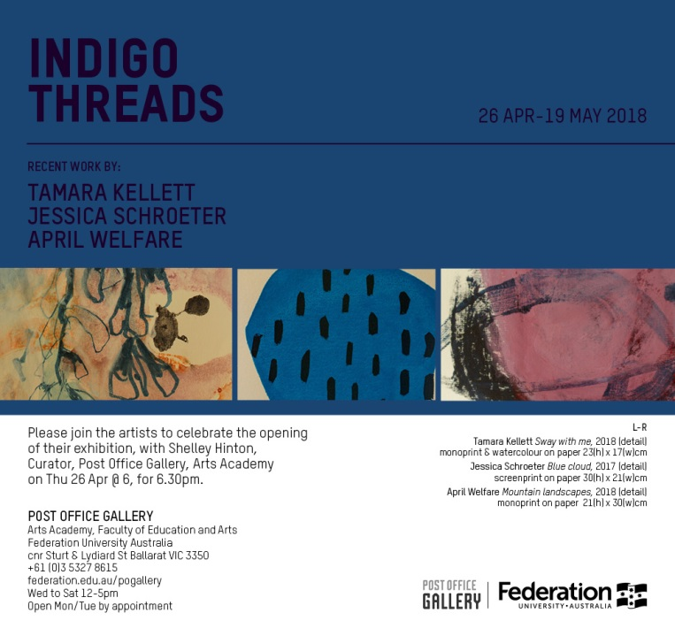 INDIGO_THREADS
